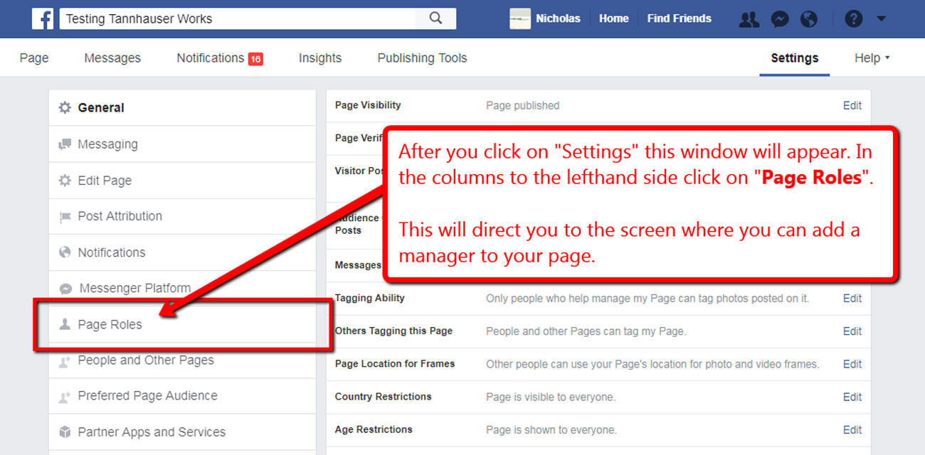 FB-Instructions_Step3